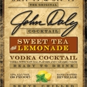John_daly_tea_via_giasi_beverage_co_medium