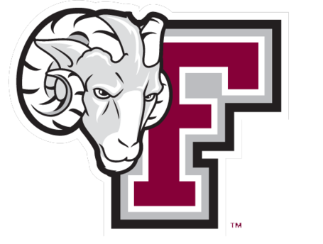 Fordham_regular_logo_medium