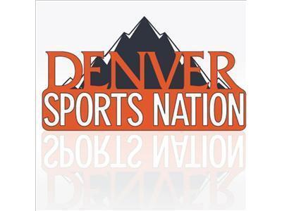 Denver_sports_nation_medium