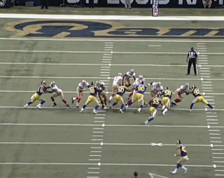 Rams_lb3_medium