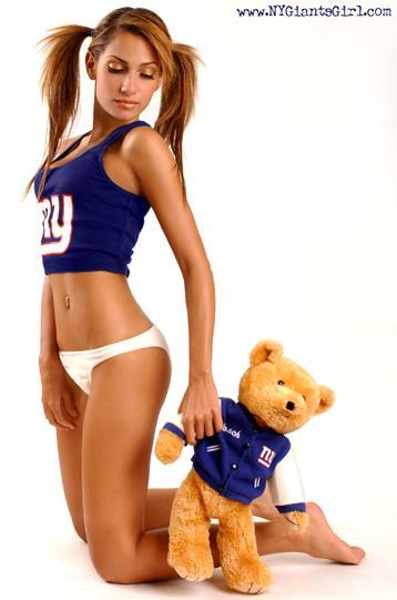 Reby_with_teddy_bear_medium