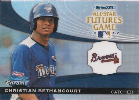 7-bethancourt-12chromefuturesgamerelic_medium