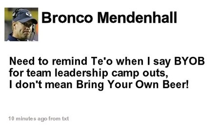 Broncotwitterteo_medium