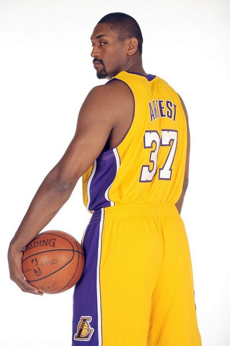 Ron_artest_with_lakers_uniform_backview_with_game_face_on_medium