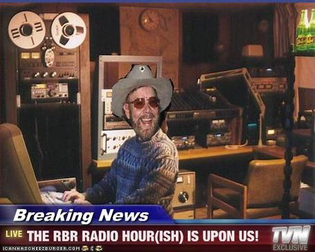 Hank_jr_radio_medium