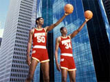 Twintowers_medium
