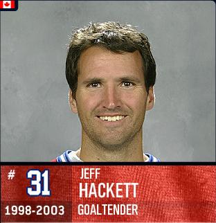 Hackett_medium