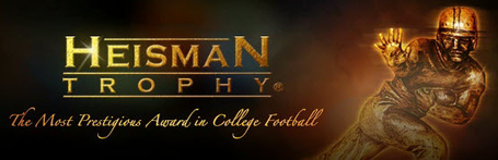Heisman_logo_medium
