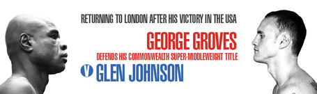 George-groves-vs-glen-johnson_medium