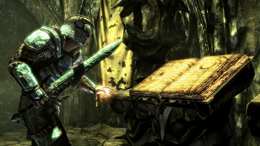 Skyrimdragonborn_review_a_1280