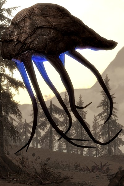 Skyrimdragonborn_review_b_400