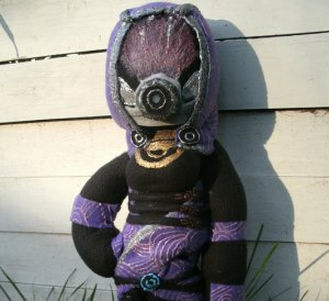 Mass_effect_tali_plushie