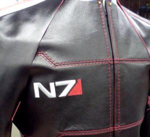 N7_jacket