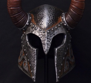 Skyrim_helmet