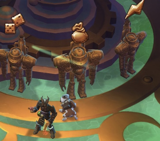 Torchlight-2-review-screen-4-fixed