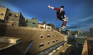 Tony_hawk_shred_2_300