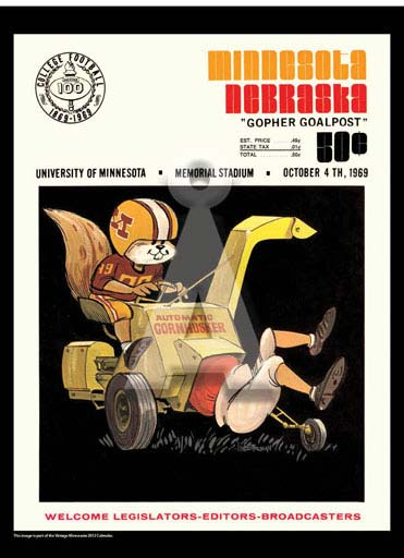 Gopher-cornhusker_cover_medium