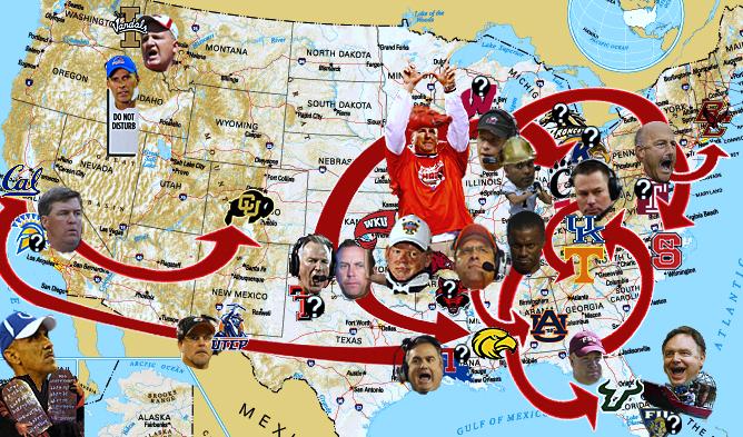 10-coaching_map