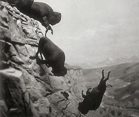 Buffalo-jump_medium