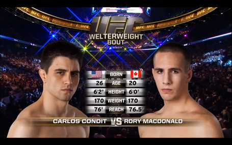 Condit-macdonald_medium