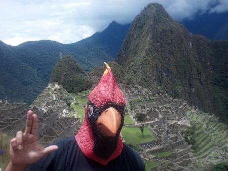 Peru2_medium