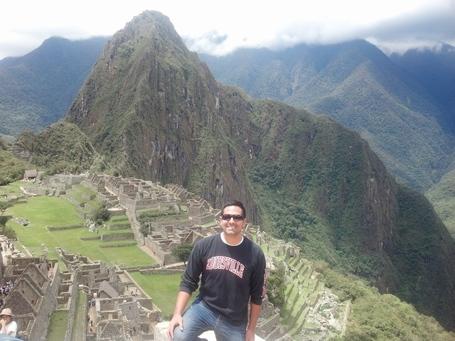 Peru3_medium