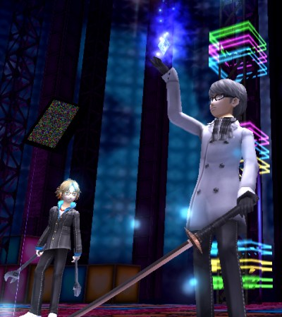 Persona4golden_review_b_400