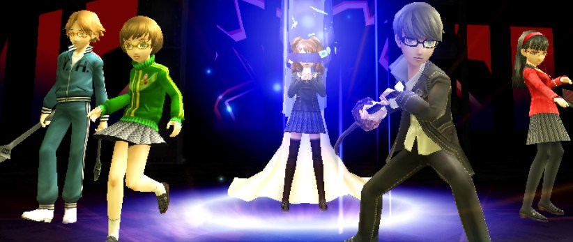 Persona4golden_review_f_822