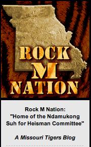 Rockmdebt_medium
