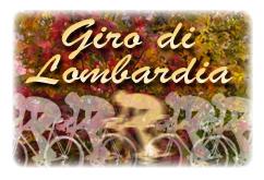 Lombardia_medium