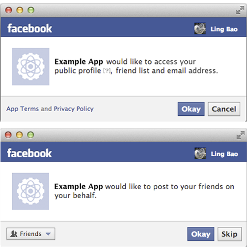 Facebook_app_permissions