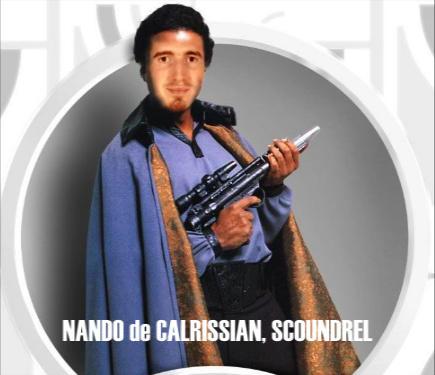 Nando_calrissian