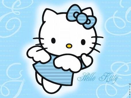 Hello-kitty_medium