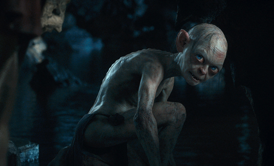 Gollum_thehobbit_560