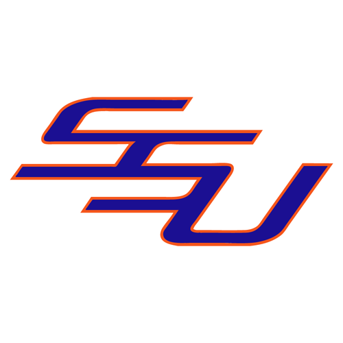Savannah-state_medium