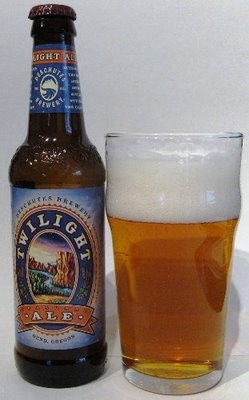 Deschutes_twilight_ale_2009_medium