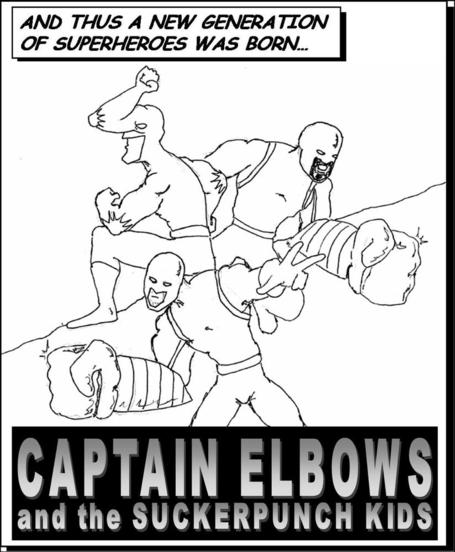 Captainelbows1_medium