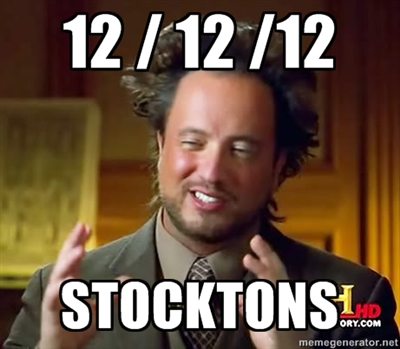 Meme_stockton_medium