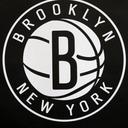 Brooklyn-nets-logo_323x450_reasonably_small_medium