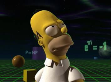 Homer1_medium