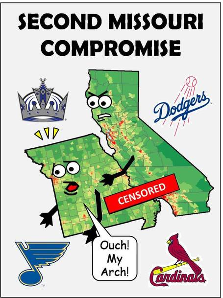 Second_missouri_compromise_medium