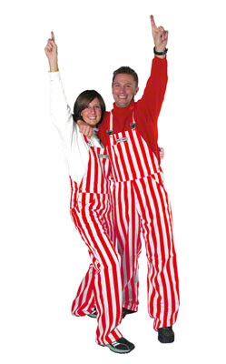 Red_white_overalls_medium