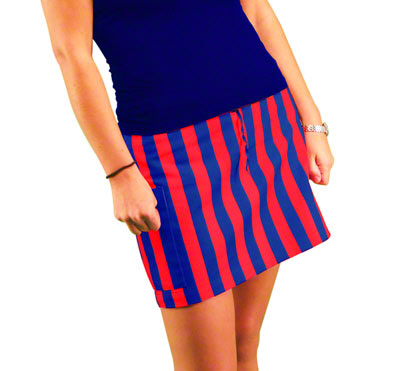 Red_blue_skirt_medium