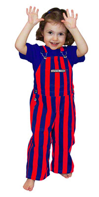 Toddler_overalls_medium