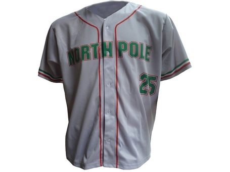 North_pole_jersey_back_medium