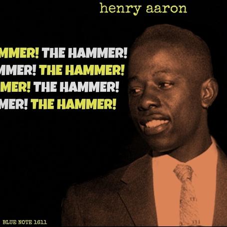 Henry_aaron_-_the_hammer__2_medium