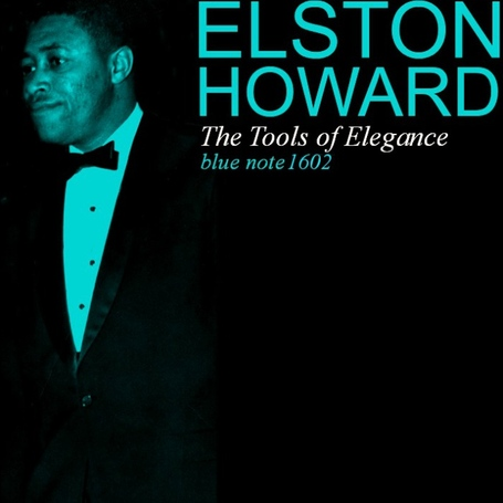 Elston_howard_-_the_tools_of_elegance_medium
