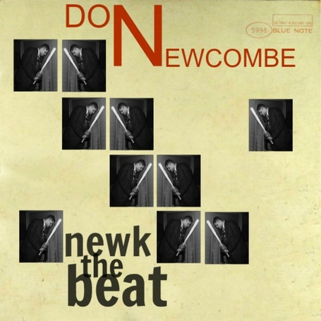 Don_newcombe_-_newk_the_beat_medium