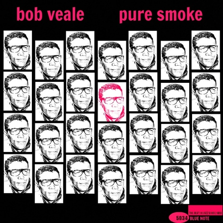 Bob_veale_-_pure_smoke_medium