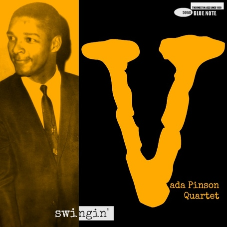 Vada_pinson_quartet_-_swingin__3_medium